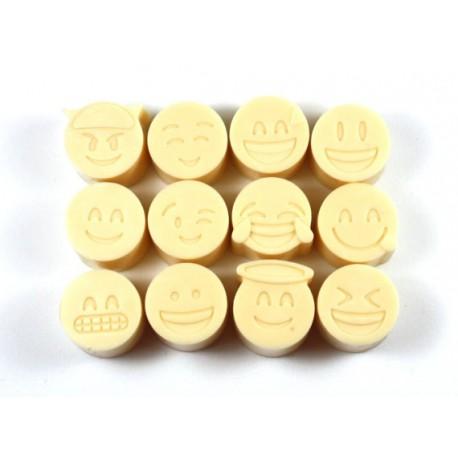 Accesorios emoji